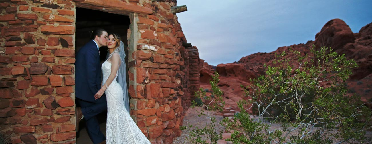Valley of Fire Photo 4