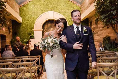 Las vegas wedding photographers videographers ceremony mightylinksfo