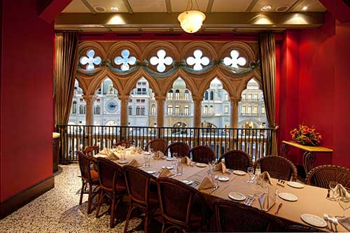 Incroyable Las Vegas Restaurants With Private Dining Rooms Fascinating Las Vegas Restaurants  With Private Dining Rooms Also