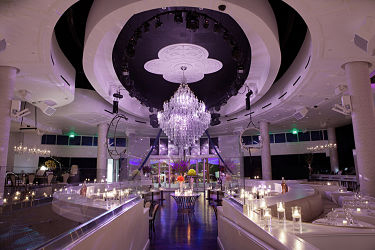 Chapel-of-the-Flowers-Vegas-Reception