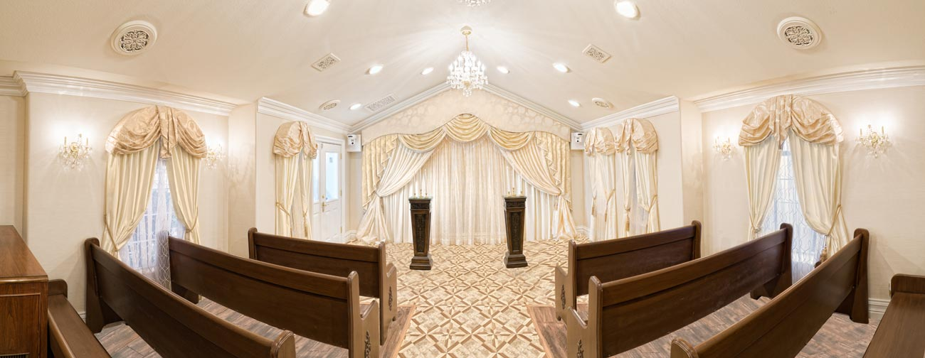 Las vegas wedding chapels chapel of the flowers victorian chapel junglespirit Images